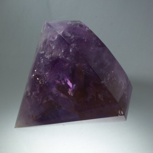 Amethyst High Extractor.web.side